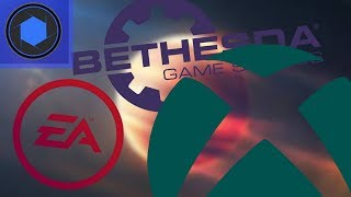 The Mid-E3 Review: Who Did The Best? (Opinionated)