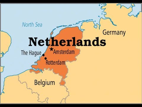 Netherland country history in hindi by skyinovation youtube netherland country history in hindi by skyinovation gumiabroncs Images