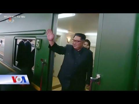 Báo Tiền Phong: Quan chức nào sẽ tham dự đàm phán thượng đỉnh với lãnh đạo Nga-Triều?