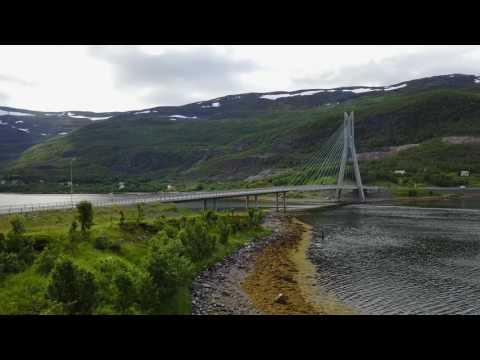 Finnmark 2017