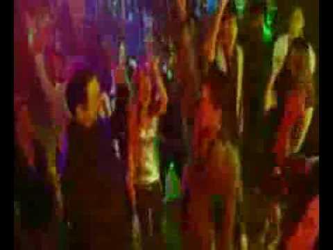 Whats Up Full Song 99 Hindi Movie Kunal Khemusoha Ali Khan