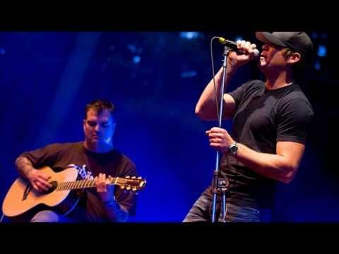 3 Doors Down- Kryptonite Unplugged
