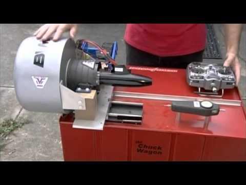 Запуск холодного двигателя РМЗ 640 авиа Усвяты - YouTube