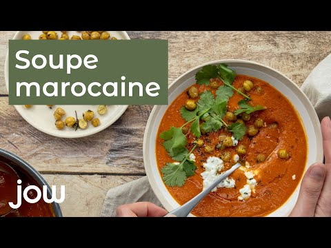 recette-de-soupe-marocaine