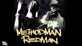 Cypress Hill ft Redman and Methodman - Red, Meth & B (Stoned Raiders) (lyrics)