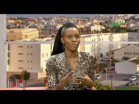 Hello Nigeria - Pregnacy and Baby Loss   Wazobia Max
