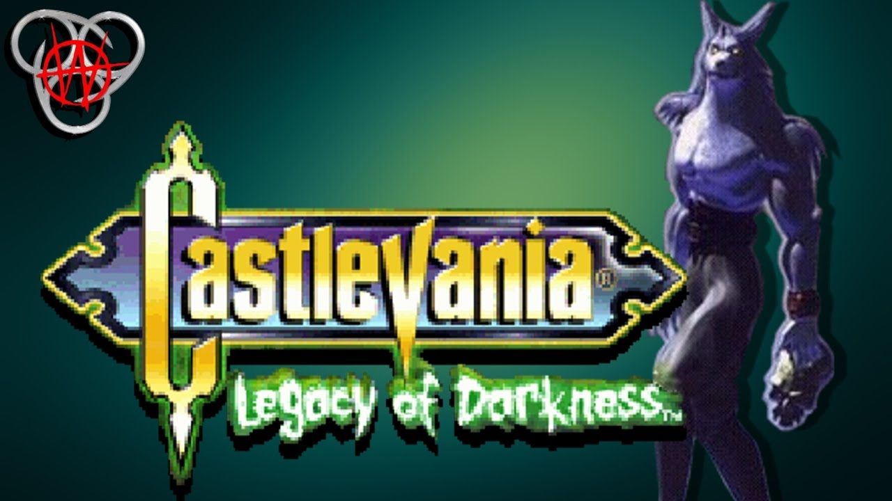 castlevania symphony of the night download iso portugues