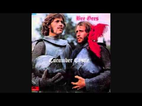 The Bee Gees - The Lord