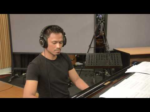 Amazing Grace (Hymn in Jazz Album)