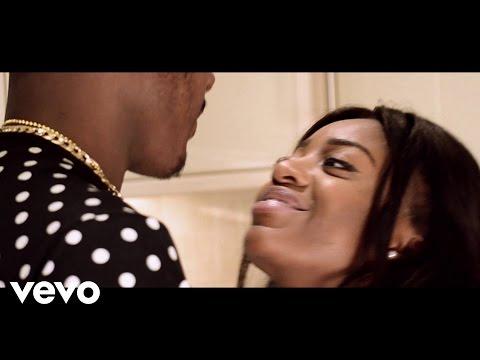Will Teg - Maraduro (Official Video) ft Twyse_116