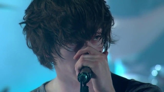 Arctic Monkeys - Suck It And See @ iTunes Festival 2011 - HD 1080p