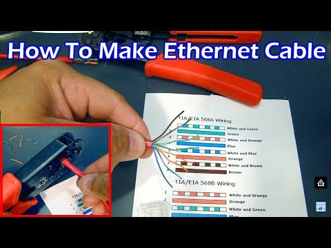 hqdefault?sqp= oaymwEXCPYBEIoBSFryq4qpAwkIARUAAIhCGAE=&rs=AOn4CLALSYDE8oqDVkU6rjMPb4DGC2hfTA cat 5 cable color code youtube cat 5 cable color code diagram at gsmportal.co