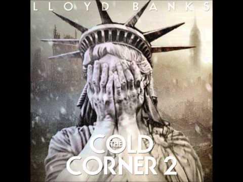 Lloyd Banks - We Fuckin (Cold Corner 2)