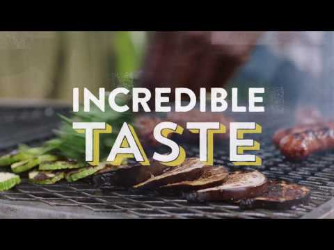 Hellmann's   Committed to sustainably sourced oils