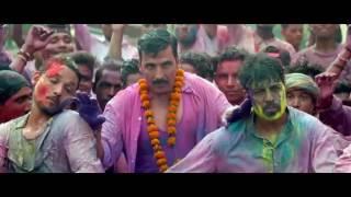 Jolly LL.B 2 Official Trailer #1 (2017) Akshay Kumar Movie [HD]