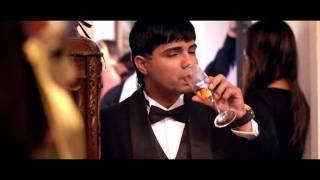 Plan B-Es Un Secreto [Vídeo Oficial] 2011 HD   Letra(Chench...