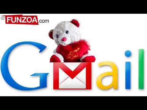 Google My Bulbul   Funny Google Song   English Search Engine Song   Funzoa Funny1520577875988