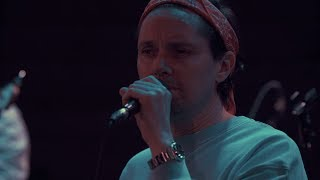 Rhye - Full Performance (Live on KEXP)
