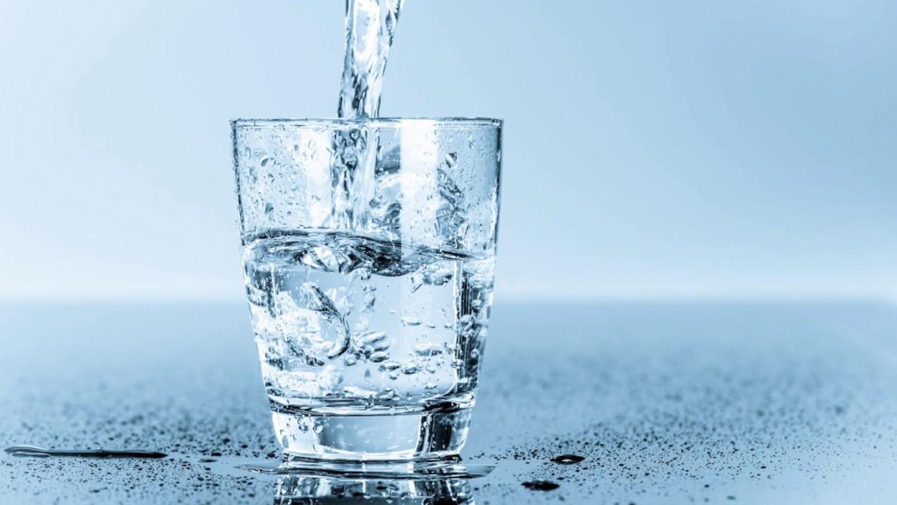 Mineralli Suyun Faydaları