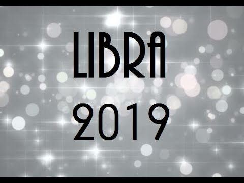 Libra 2019 Forecast ❤ Love ❤ Mp3