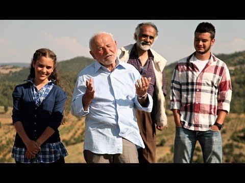 Çeşme - Kanal 7 TV Filmi
