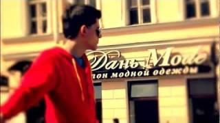 Dmitry Gilev In Piter (By Teddy)