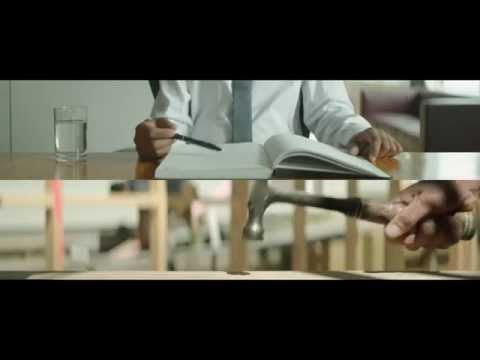 Vero Insurance - That's better TVC