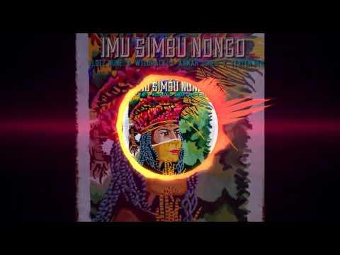IMU YANE SIMBU NONGO (2017) - Eldiz Mune ft. Wildpack , Anmah Jones & Tintin Reu.