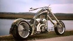 Top 30 Harley Davidson's wallpaper