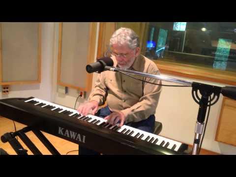 Robert Laughlin Piano Demo