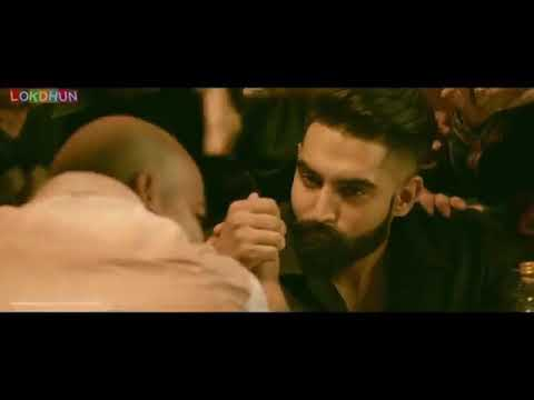 Rocky mental movie ( mere yar  di  wedding he song)