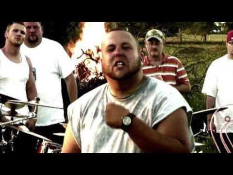 Big Smo, Boss of the Stix.(Hip Hop/Country)