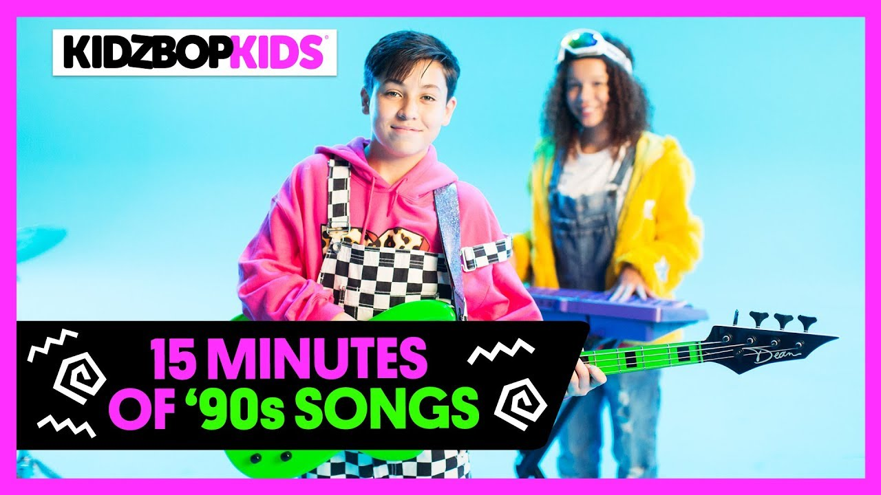 kidz-bop-kids-whoomp-there-it-is-mmmbop-other-top-90s-songs-15-minutes
