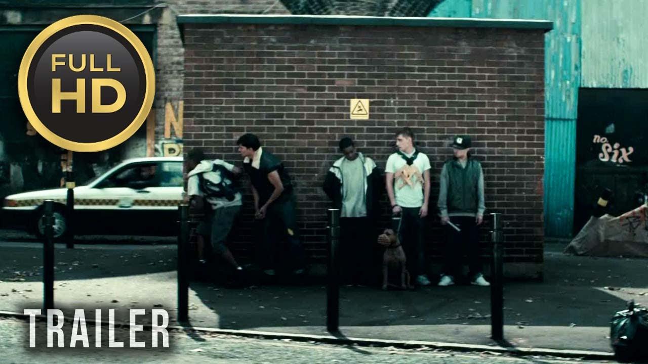 Download 🎥 SHANK (2010)   Movie Trailer   Full HD   1080p