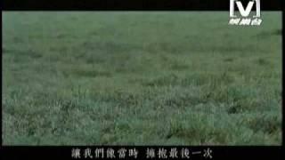 梁文音【最幸福的事】完整版 MV