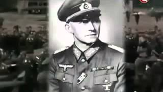 Курск 1943 Встречный бой Документальный фильм