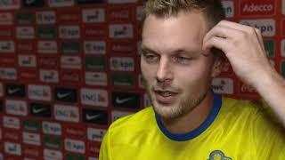 Larsson: