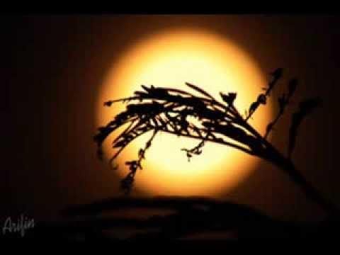 Nyanyian Jiwa (orang-orang Bukit) Jane Sahilatua