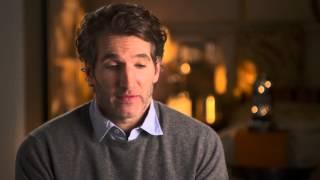 Game of Thrones Season 3: Episode #2 - Inner Strength (HBO)