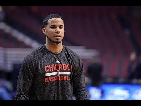 Focus : DJ AUGUSTIN - YouTube