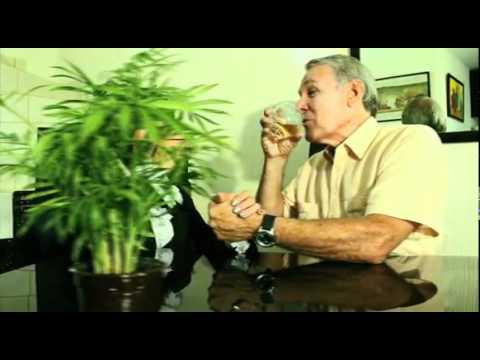 Aunque Pasen Los Años Roberto Junior y Su Bandeño (Video Oficial)