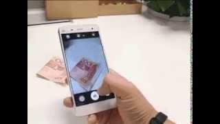 el móvil del futuro