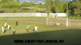 видео Клеповка (Россия, Воронежская область, Бутурлиновский район)