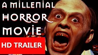Happy Monday - Official Trailer HD - 2018