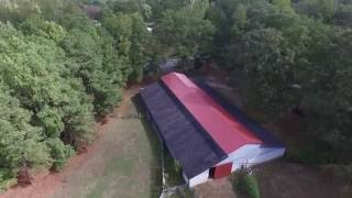 102+ Acre Farm For Sale - Rock Hill, SC