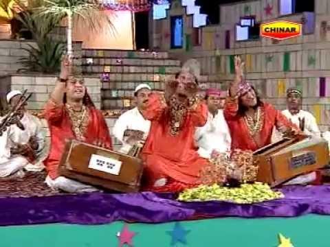 Chumon Khwaja Tere Charn  [Watch HD Video] Chumon Khwaja Tere Charn