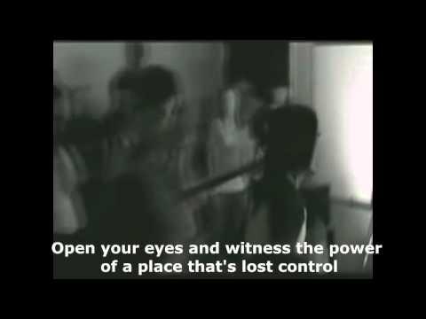 Emarosa - Casablanca Lyrics