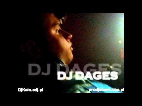 DJ KAIN - PROMO
