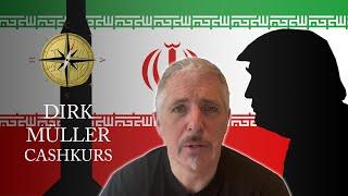 Dirk Müller – Hintergründe zu Trumps Iran-Strategie