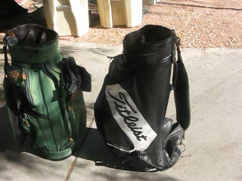 Why you should buy Golf Products at Thrift Stores for resale?MarkMulligan Golf